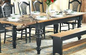 farmhouse table top farmhouse table ideas dining room magnificent best country dining tables ideas on wood