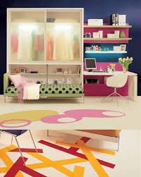 White Kitchen Dresser Unit Ravishing Girls Bedroom Decorating Design Ideas Presenting Blue