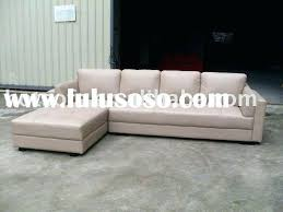 modern couches for sale. All Modern Furniture Toronto Couches For Sale Sofa Set Design High Quality L
