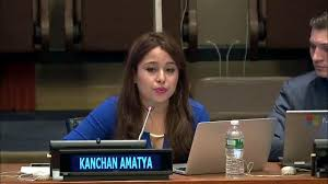 un live united nations web tv   youth essays on peace and  thumbnail