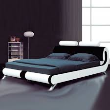 perfect modern italian bedroom. Beds Pictures Perfect On Bedroom Designs Plus Paris Modern Italian Designer Leather Bed Luxury 4