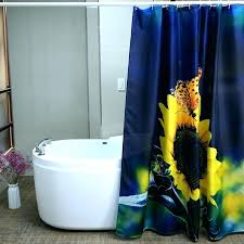 custom shower curtain customized shower curtain custom made shower curtains 6 custom shower curtain rods customized shower curtain custom size shower