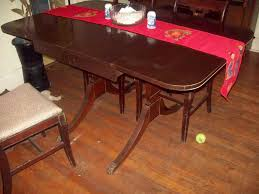 Dinning Dining Room Sets Furniture Stores In Phoenix Area Cheap