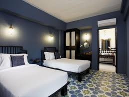 Baan Chart Hotel Khaosan Bangkok Room Deals Photos