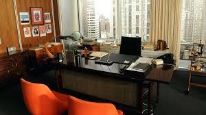 mad men office furniture. Mad Men Furniture Don Draper Office Home Design 3d Software Mad Men Office Furniture R