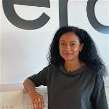 Jacqueline Joseph - Serco Recruitment, Netherlands (@Jackie_Navan) | Twitter