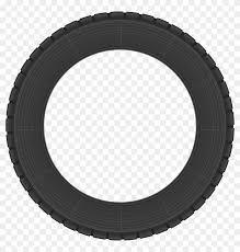 tire clipart png. Modren Tire Tire Clipart Transparent  Bridgestone Solar Car Tires And Png D