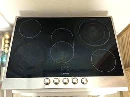 electric oven not working but stove top is ThePalmaHomecom