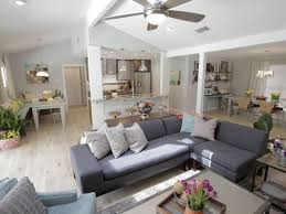 Property Brothers Living Room Designs Living Room Cook Brothers Living Room Sets 00015 Cook Brothers