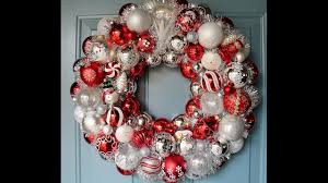 Holiday Wreaths Ideas