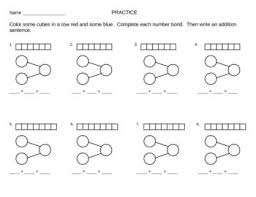Practice for Primary Math together with Best 25  Bar model ideas on Pinterest   Singapore math  Strip besides  besides Oh Hoon Kwon's Math Education Page furthermore Singapore Math Worksheets   FreeEducationalResources moreover 75 best Singapore math images on Pinterest   Android apps  Bar furthermore Addition Subtraction Bar Models   mon Core Story Problems further Fractions Worksheets  4th Grade  5th Grade   Subtracting Fractions furthermore One  Two  Three  Math Time   Bar Model Drawing  Singapore Math besides Singapore Math Series  Primary Mathematics vs  Math In Focus in addition Bar Modelling Worksheet   Part Whole Questions by WRMaths. on book pages work singapore math bar model worksheets