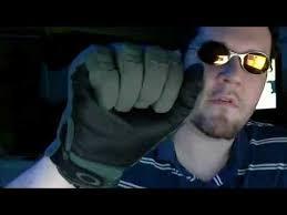 Oakley Factory Pilot Glove Size Chart Oakley Factory Pilot Glove Review Youtube