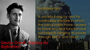 totalitarianism essay george orwell totalitarianism totalitarismus bigdata for george orwell totalitarianism a society living by