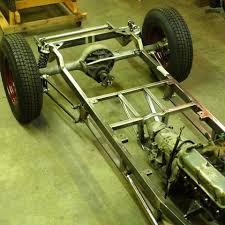 2001 mercury mountaineer engine diagram car fuse box and wiring radio wiring diagram dodge dakota moreover jeep sunroof drain location besides 2001 ford ranger body parts