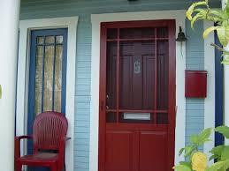 front door screensDecorative Front Door Screen  Considering Front Door Screen for