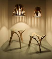 visit sachiko segawas website here bamboo furniture design