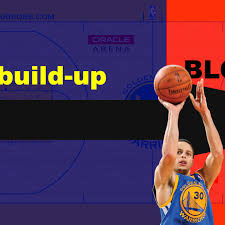 Stephen Curry changes the entire way we watch basketball ...
