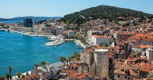 Top Ten Things to do in Split, Croatia