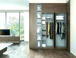 how to design a master bedroom closet built in closets for master bedroom bedroom closet built