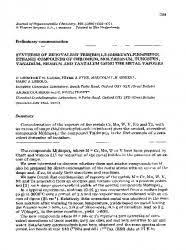 analysis in a research paper keshav