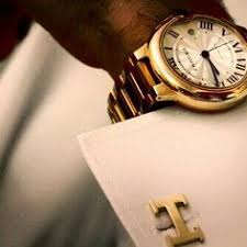 uncommon vintage omega ranchero 30mm on beads of rice bracelet hermes cufflings cartier watch classic how to style your man vintage