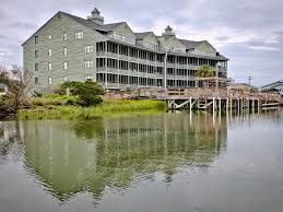 beautiful condo with breathtaking inlet views share garden city sc