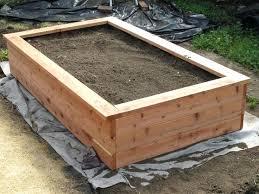 garden box designs. diy planter box design extraordinary building a large with additional home online . garden designs w