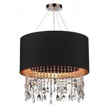 crystal pendant ceiling lights photo 5 ceiling pendants lighting
