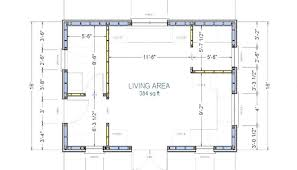 Guest House Floor Plans For A Small Within Pool  EvolveyourimagePool House Floor Plans
