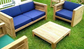 Outdoor Cushions For Bench Seating Indoor Bench Seat Cushions
