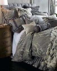 crushed velvet duvet cover medium size of velvet duvet cover king as well as velvet duvet