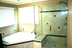 two wall bathtub two wall bathtub two wall bathtub bathtub wall panels home depot two wall two wall bathtub