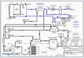 home air conditioning diagram. armstrong air conditioning wiring diagram rv of home conditioner diagram?fit\u003d