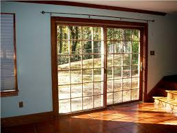 sliding glass patio doors with built in blinds. Great Menards Patio Door Lock B49d On Excellent Home Design Styles Interior Ideas With Sliding Glass Doors Built In Blinds R