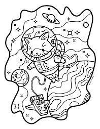 We have collected 38+ tumblr coloring page images of various designs for you to color. Unwrapping Tumblr Mattklimas Recently Made A Set Of Coloring Pages