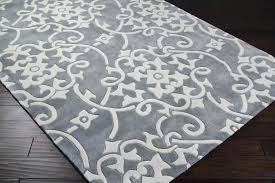 white and grey rug white rug gray couch grey and white chevron rug 8x10