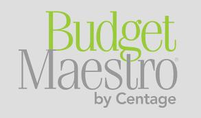 Nonprofit Budgeting Nonprofit Budgeting Xanegy Fund Accounting Cloud Based
