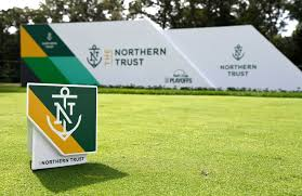 Heres The Prize Money Payout For Each Golfer At The 2019
