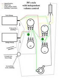 similiar diy les paul wiring diagram keywords diy les paul wiring diagram diy printable wiring diagrams on diy
