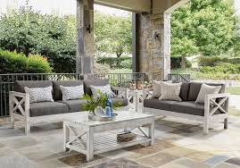 Hd Designs Outdoors North Ridge Collection Outdoor Furniture Fleet Plummer