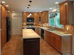 cheap kitchen backsplash ideas. Modren Cheap Cheap Kitchen Ideas Image Of Backsplash  Pictures Inside E