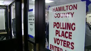 referendums for noblesville speedway hamilton southeastern referendums for noblesville speedway hamilton southeastern schools pass fox 59