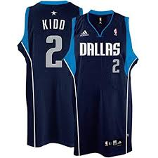 Jason Jersey Kidd Mavericks Mavericks Jersey Kidd Jason