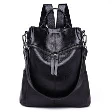 <b>Fashion Backpacks</b> | Walmart Canada