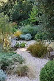 1494 best Landscape Design Ideas \u0026 Inspiration images on Pinterest ...