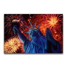 Shop <b>Liberty Statue</b> - Great deals on <b>Liberty Statue</b> on AliExpress
