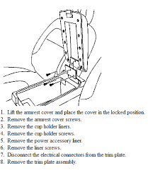 buick terraza fuse box location tractor repair wiring 2005 buick rainier wiring diagram besides buick rendezvous body control module location also 2008 yukon rear