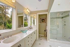 bathroom remodel san antonio. Beautiful Remodel Bathroom Remodeling In San Antonio Texas Jyra Home Solutions To Bathroom Remodel San Antonio