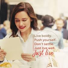 Me Before You Quotes Impressive Me Before You Quotes Gallery WallpapersIn48knet