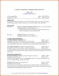 Switch Technician Cover Letter Flight Traffic Controller Ultrasound